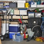 Storage Solutions for Contractors