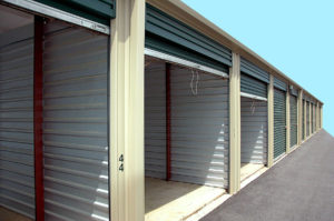 2-Surprising-Benefits-of-Storing-Your-Car-car-storage-units-in-Concord-Abba-Storage