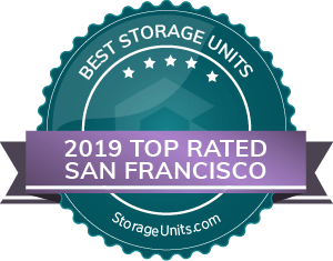 abba_storage_concord_top_rate_san_francisco_storageunits_