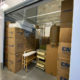 Does-Your-Business-Need-Commercial-Storage-Space-Commercial-Storage-Space-Abba-Storage