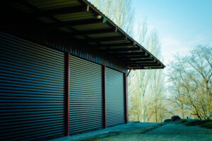 What to Look For in a Self-Storage Location - self storage units - Abba Storage