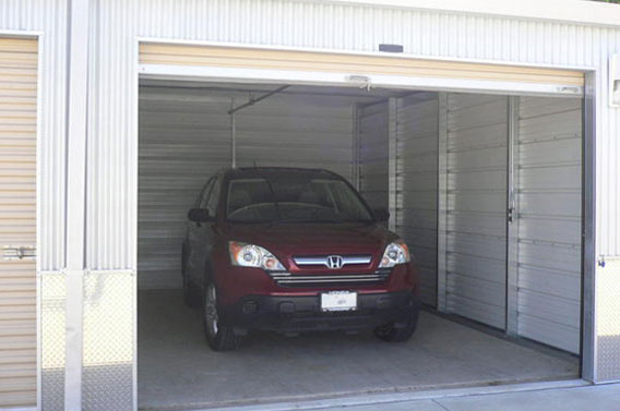 car-storage-abbastorage